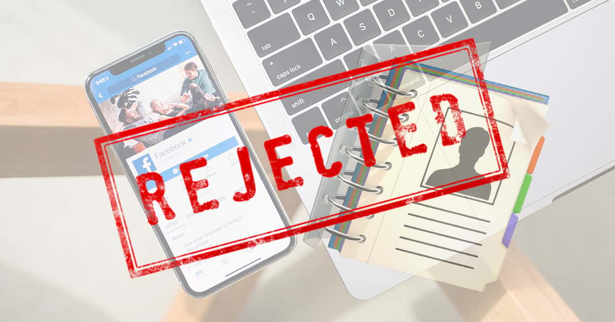 German court orders deletion of customer lists in Facebook
